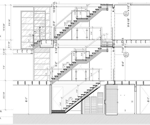 2d Cad Design And Drafting Design Samples